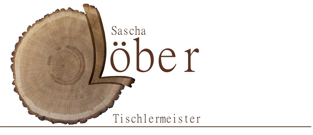 Logo_helldunkel-Klein